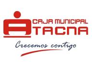 caja-municipal-tacna