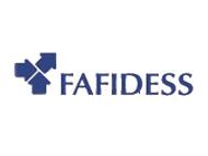 fafidess