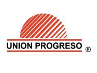 union-progreso