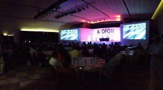 ASOFOM - 9ª Convención Nacional