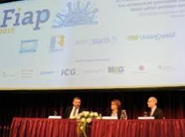 FIAP - XIII Seminario Internacional