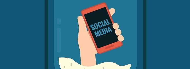 ¿Tiene su empresa lo necesario para generar ingresos por redes sociales?