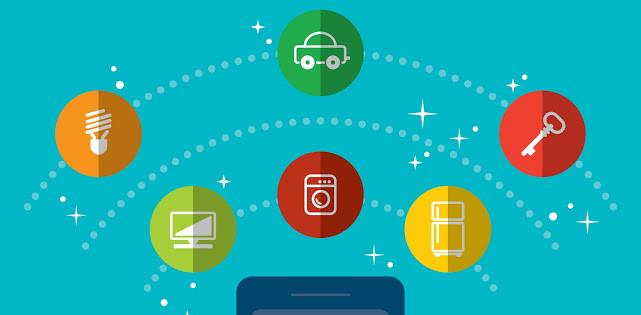¿Cómo el Internet de las Cosas está cambiando los negocios de la región?