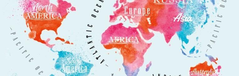 El continente más seguro en materia bancaria