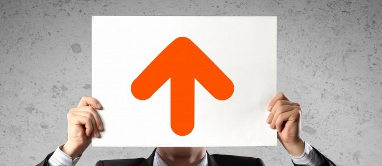 12 medidas para ser más productivos en el trabajo