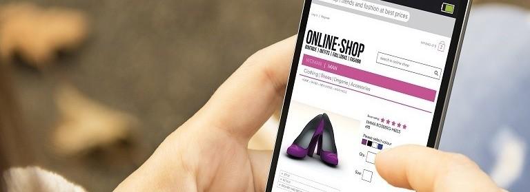 Tres señales que advierten que el e-commerce dominará la región