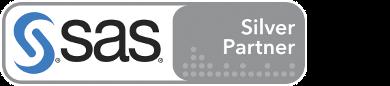 SAS - Silver Partner