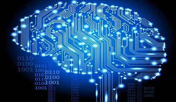 Tecnologia-Cognitiva-600x350