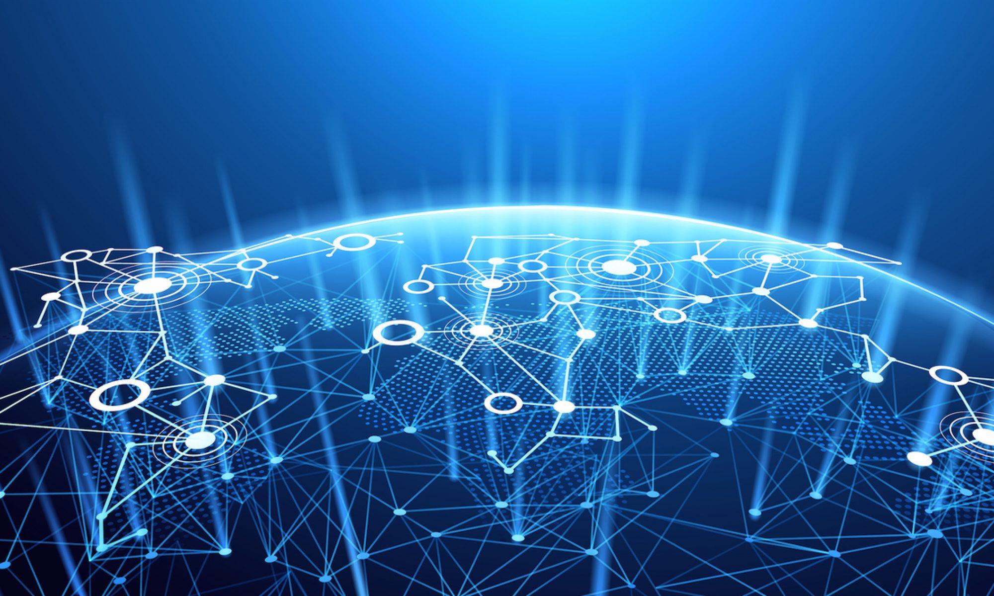 blockchain indregiente